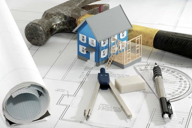 How a Home Renovation Loan Can Impact the Value of Your House