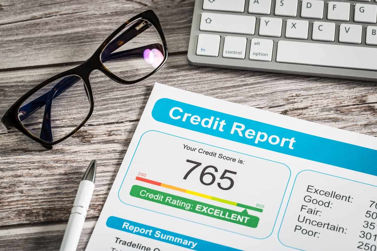 First Time Home Buyer's Credit Score FAQ