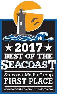 2017 Best of the Seacoast