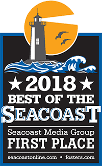 2018 Best of the Seacoast
