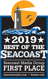 2019 Best of the Seacoast
