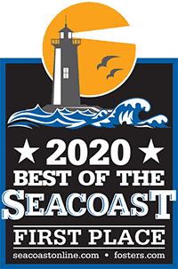 2020 Best of the Seacoast